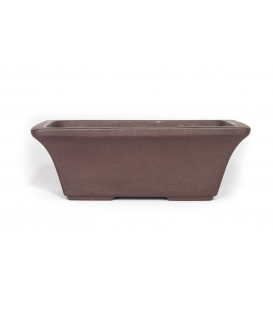 Bonsai Pot Tokoname 16M231