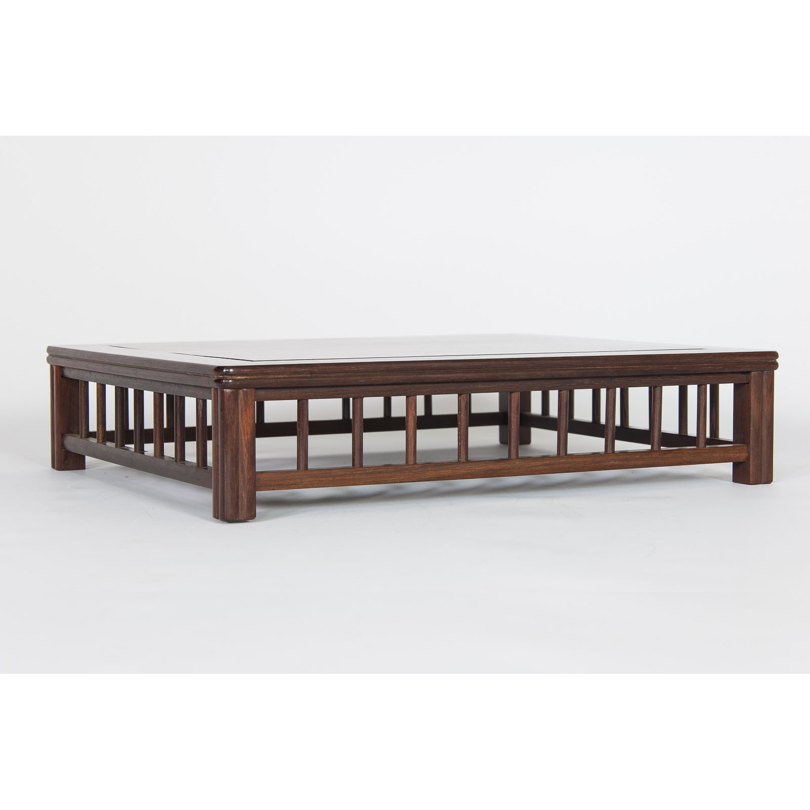 Table MN-007