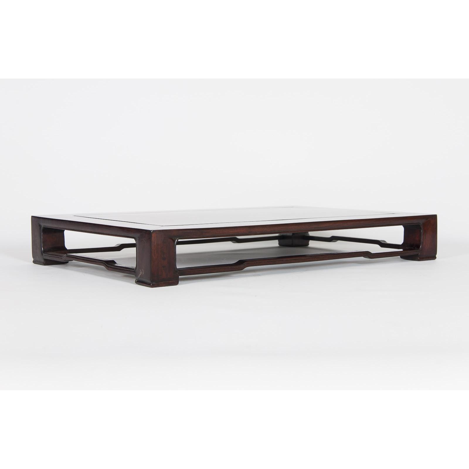 Mesa de exposición Usada MU-018