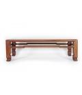 Bonsai Exhibition Table