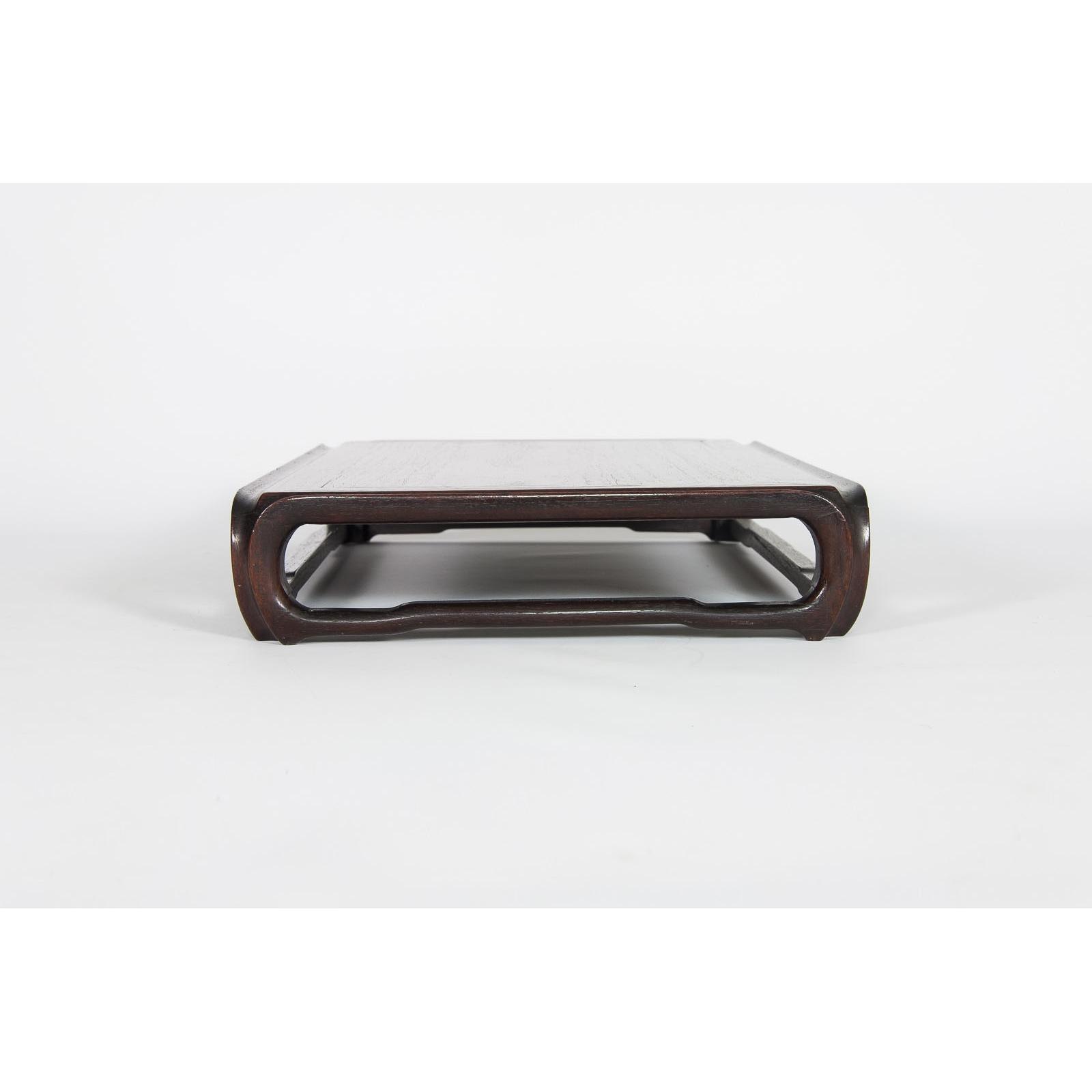 Table used MU-024