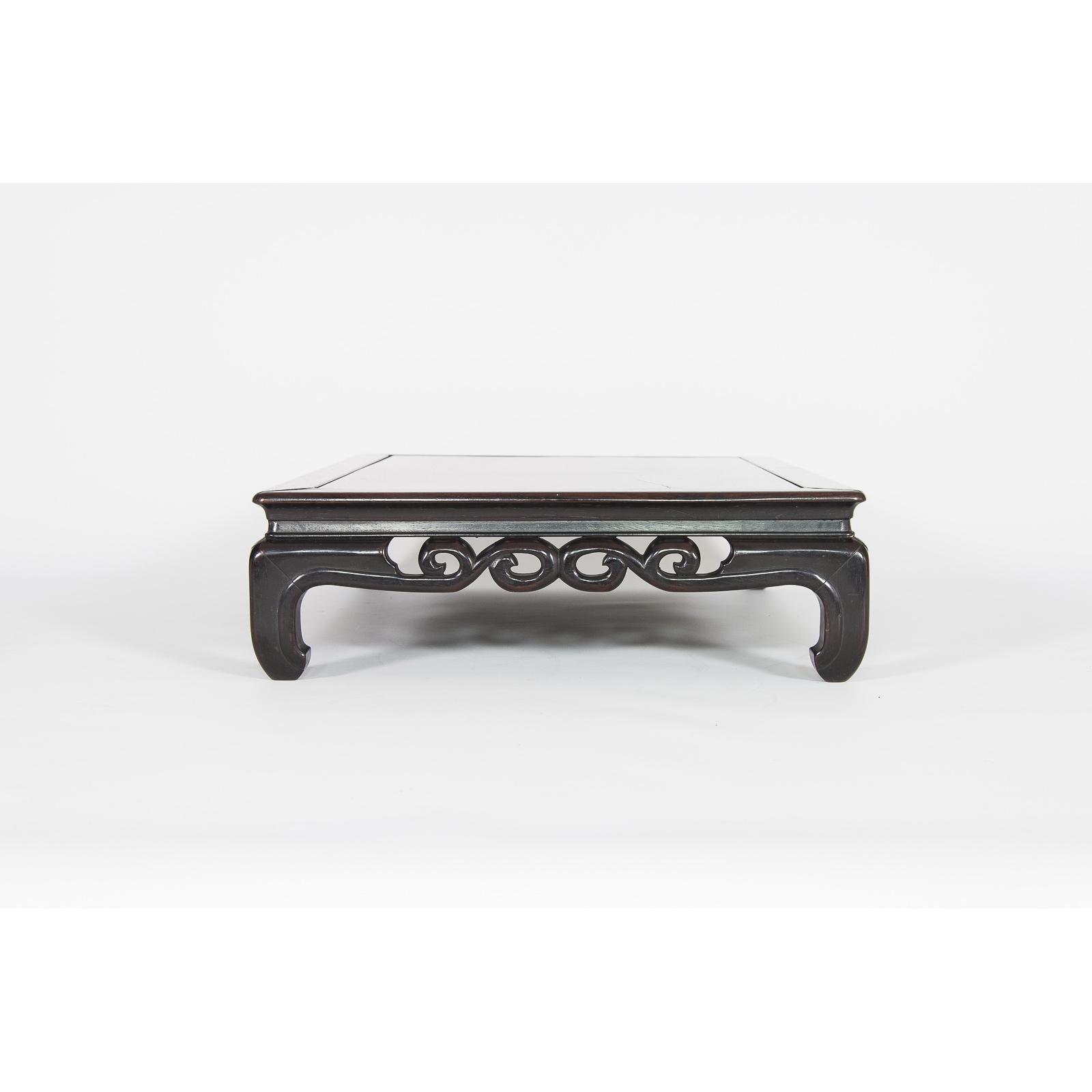 Table used MU-026