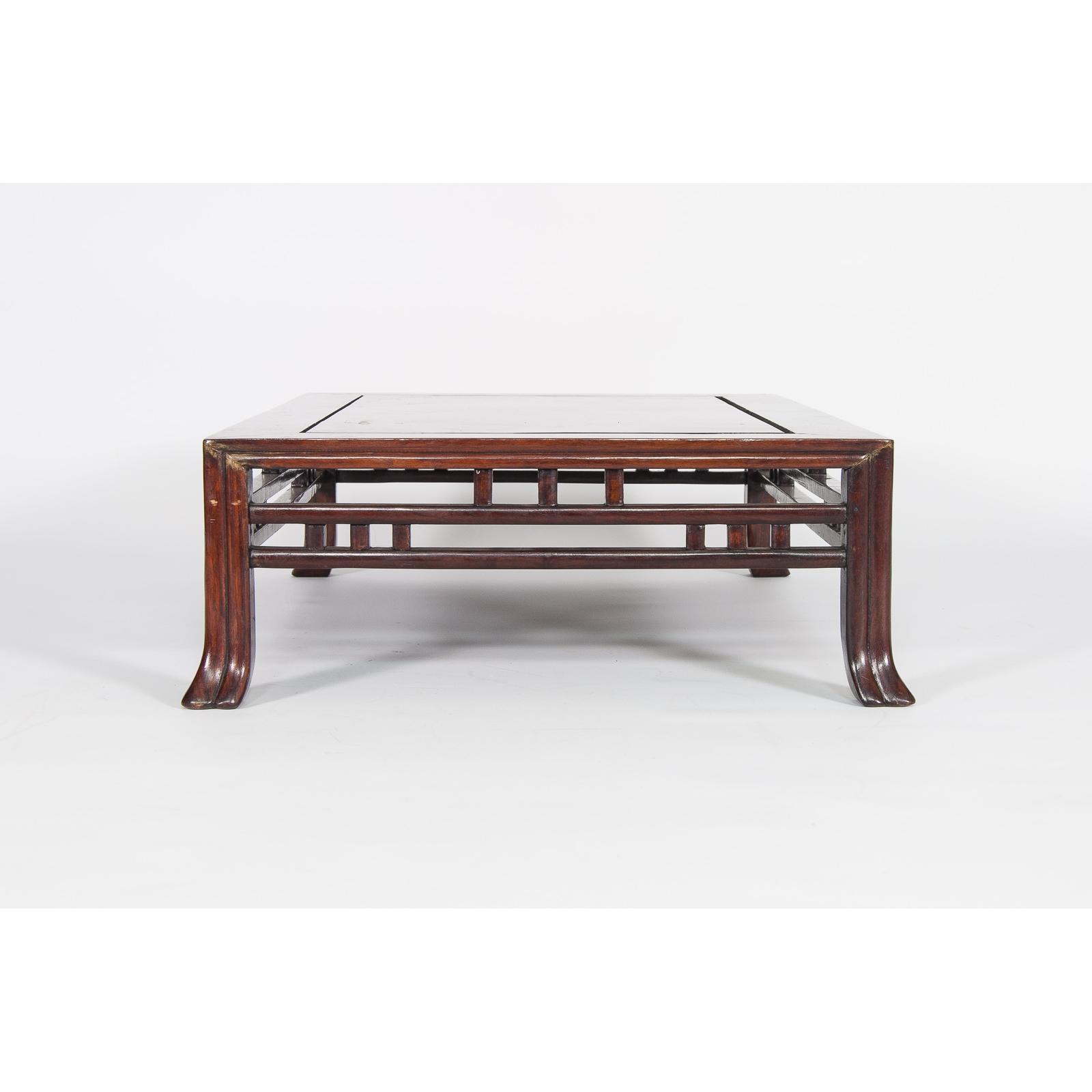 Table used MU-030