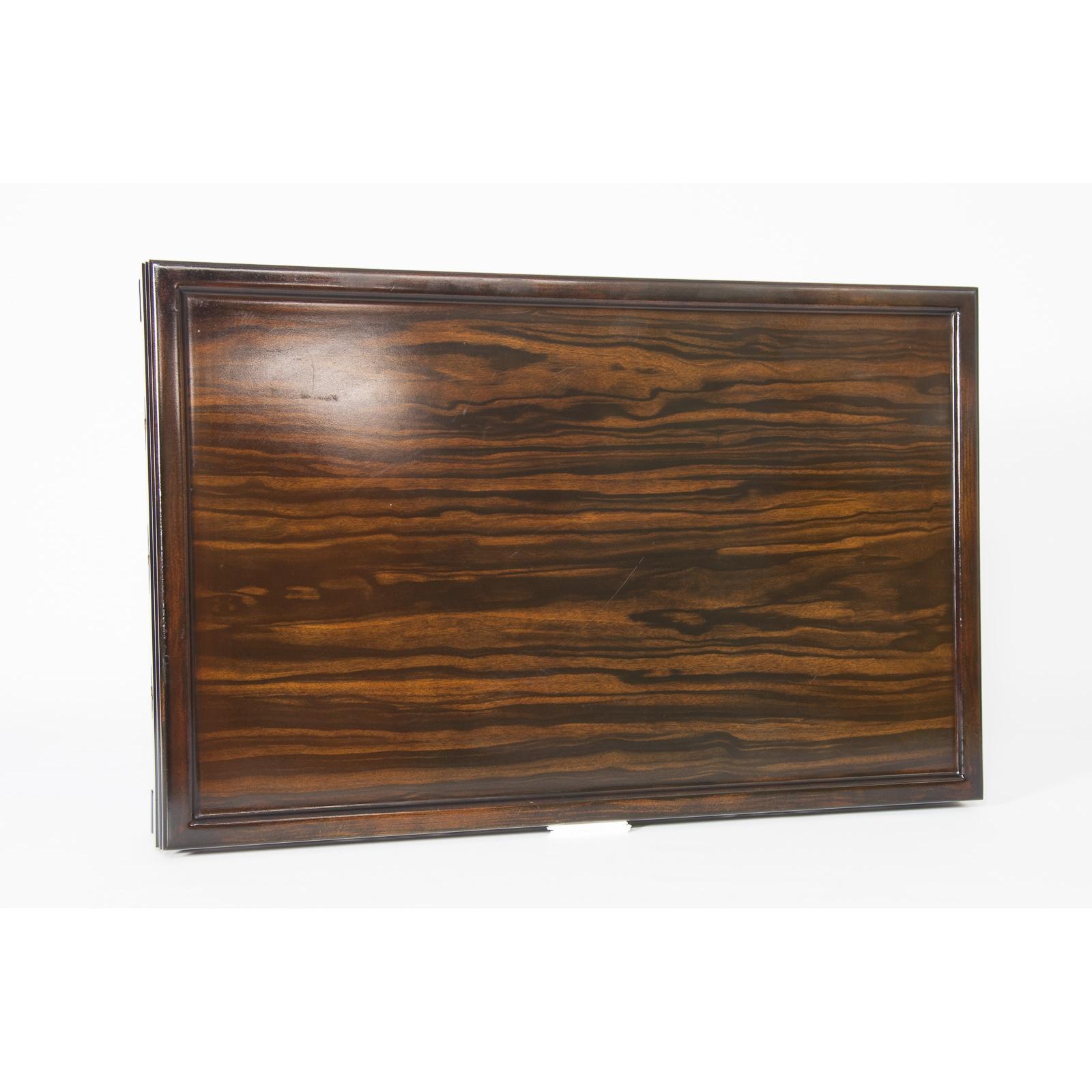 Mesa de exposición Usada MU-032