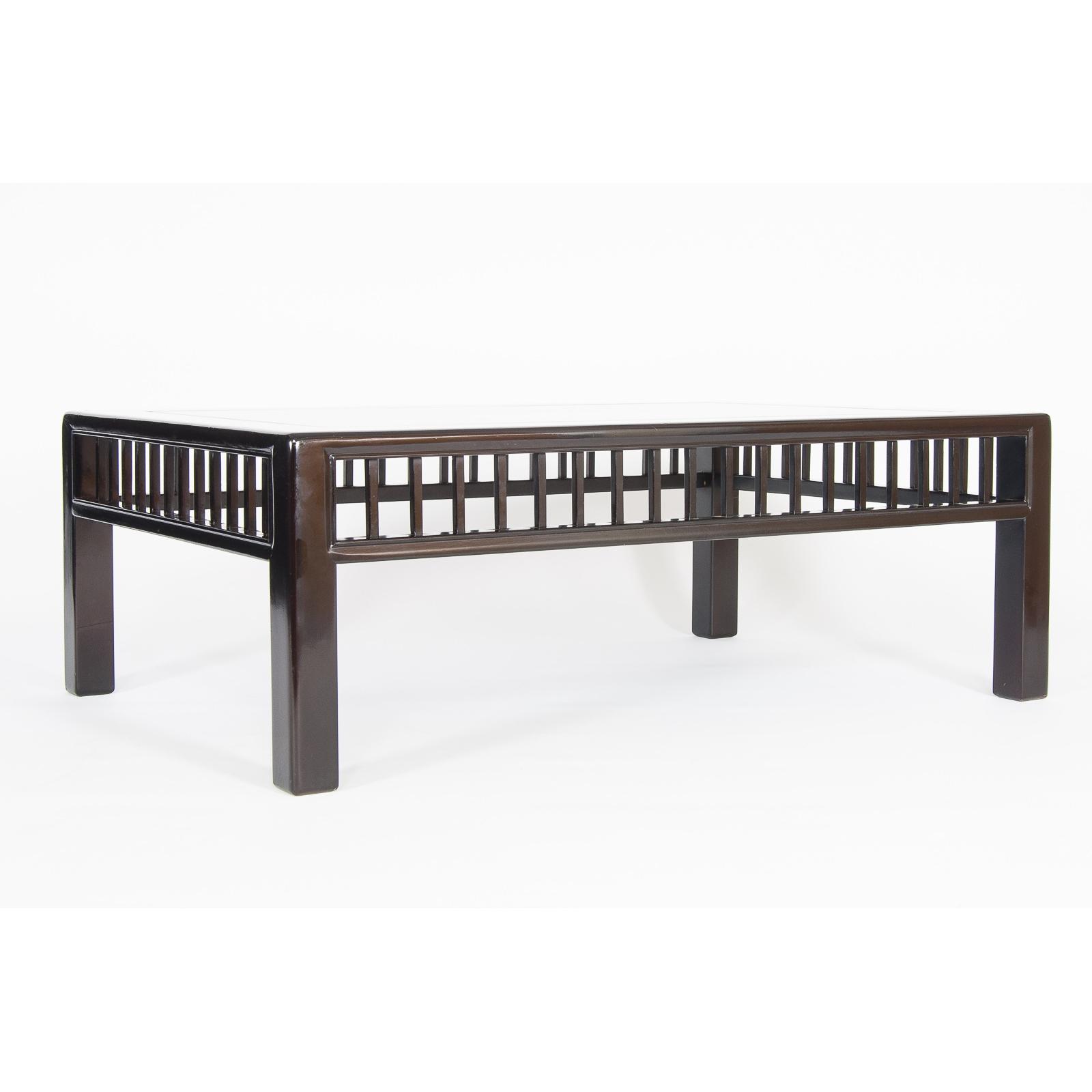 Table used MU-033