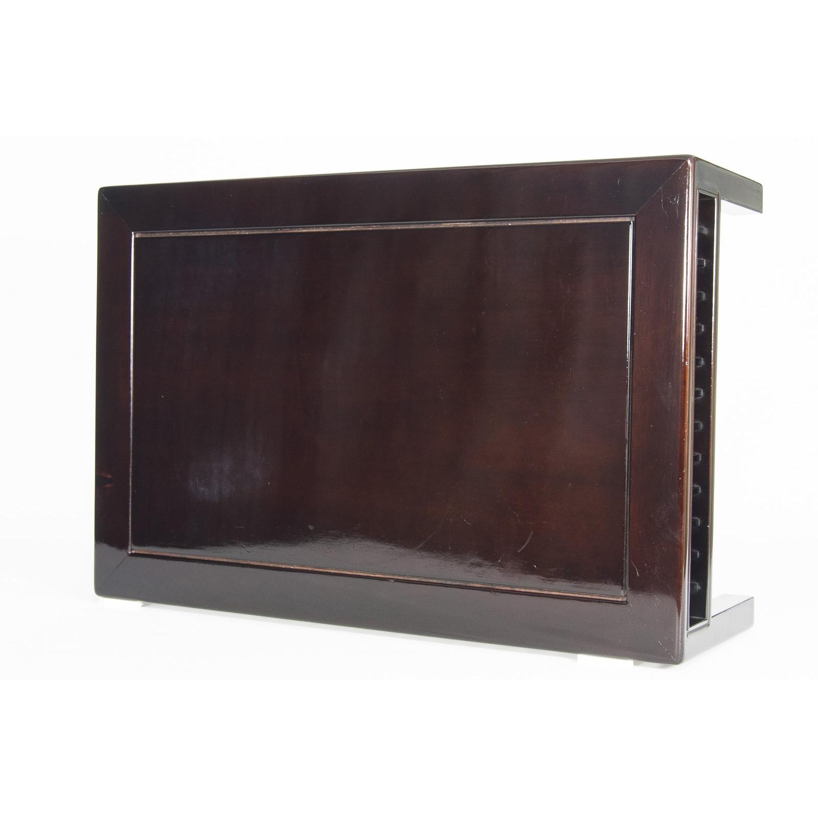 Mesa de exposición Usada MU-033