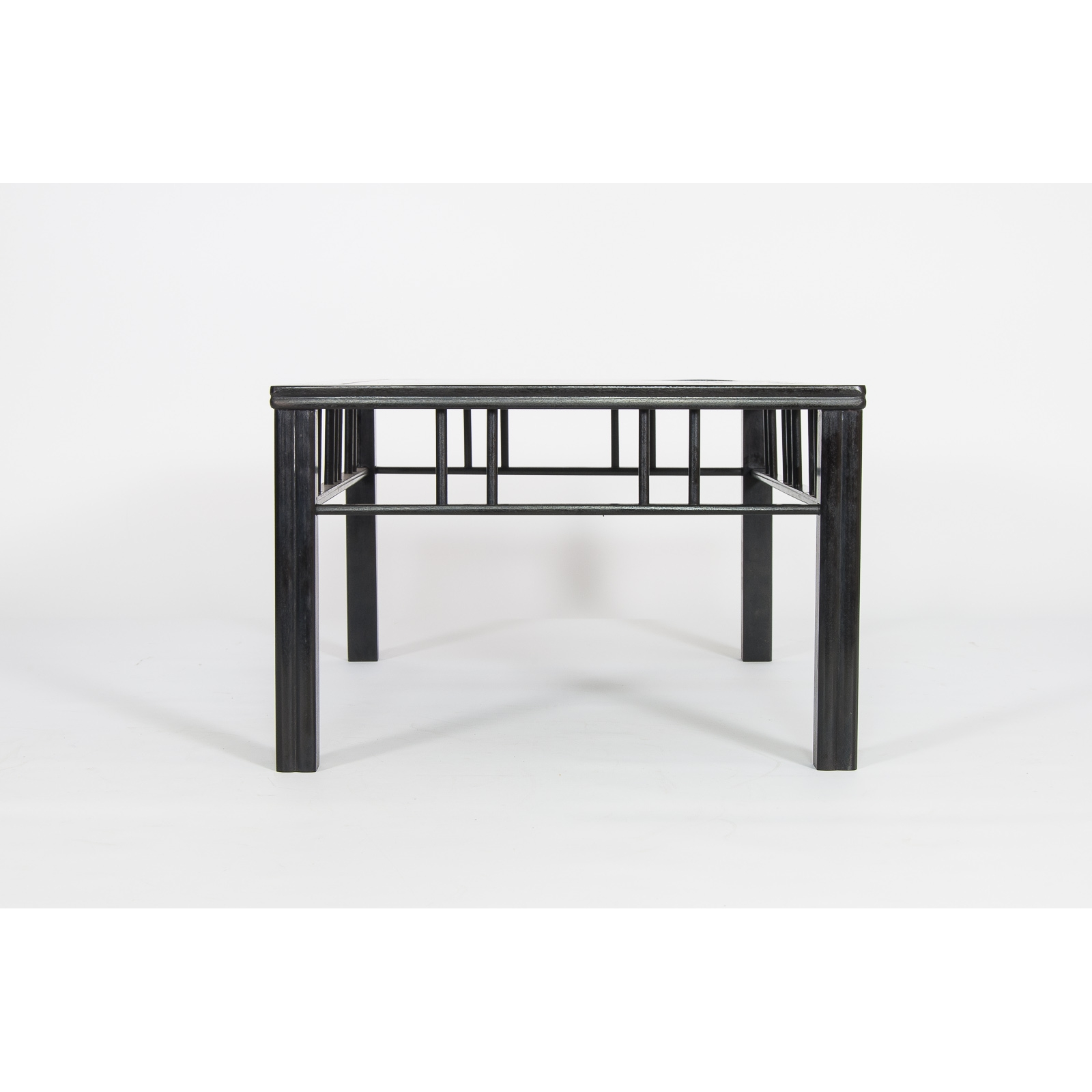Table used MU-036
