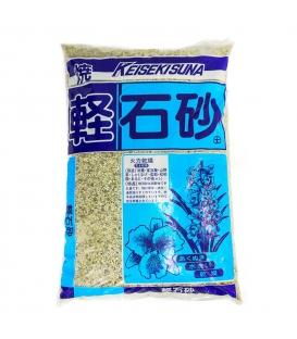 Japanese Pomice Shonin Grain 16 Liters