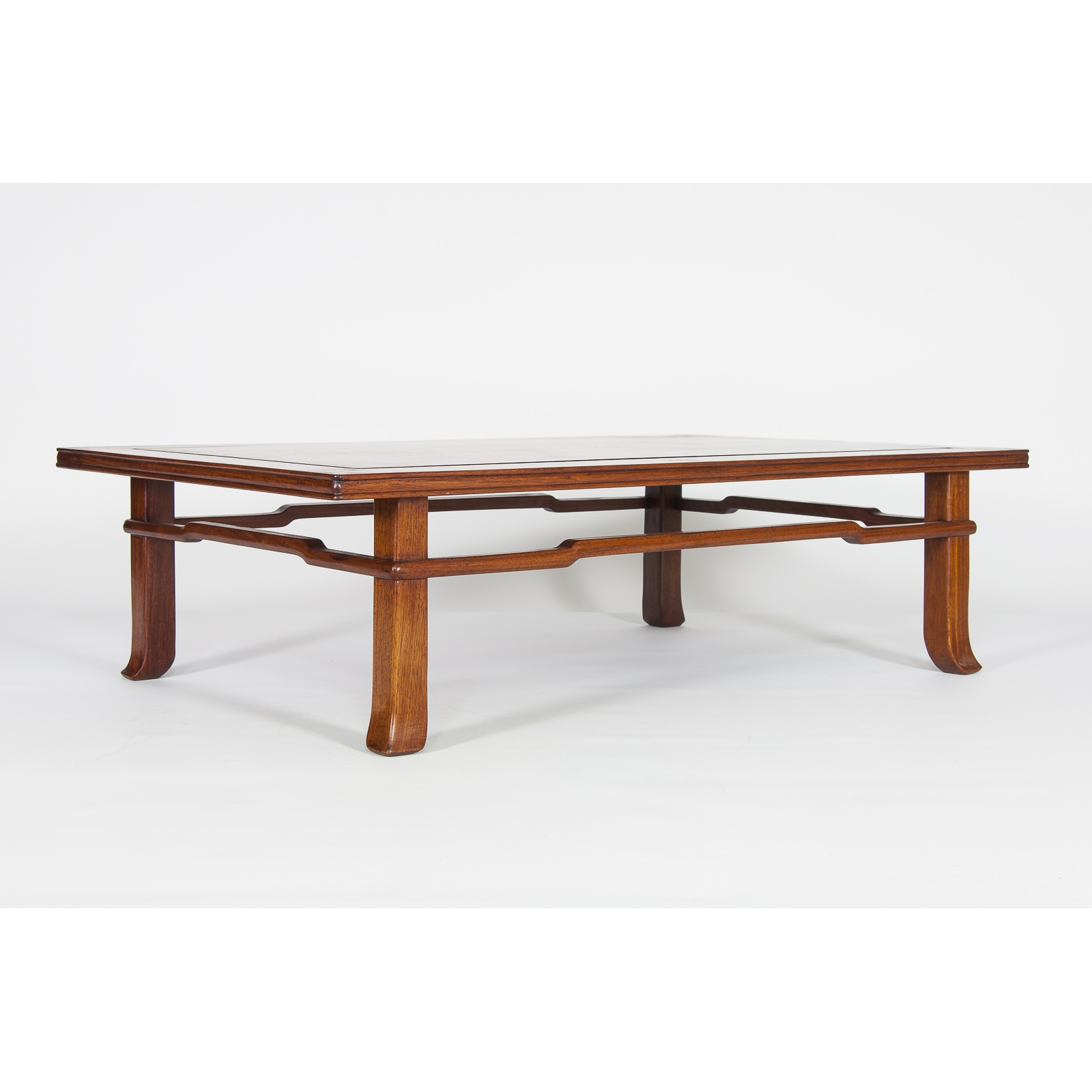 Table used MU-031