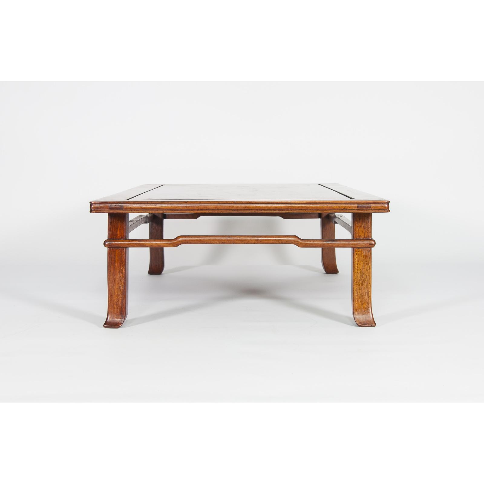 Table used MU-031