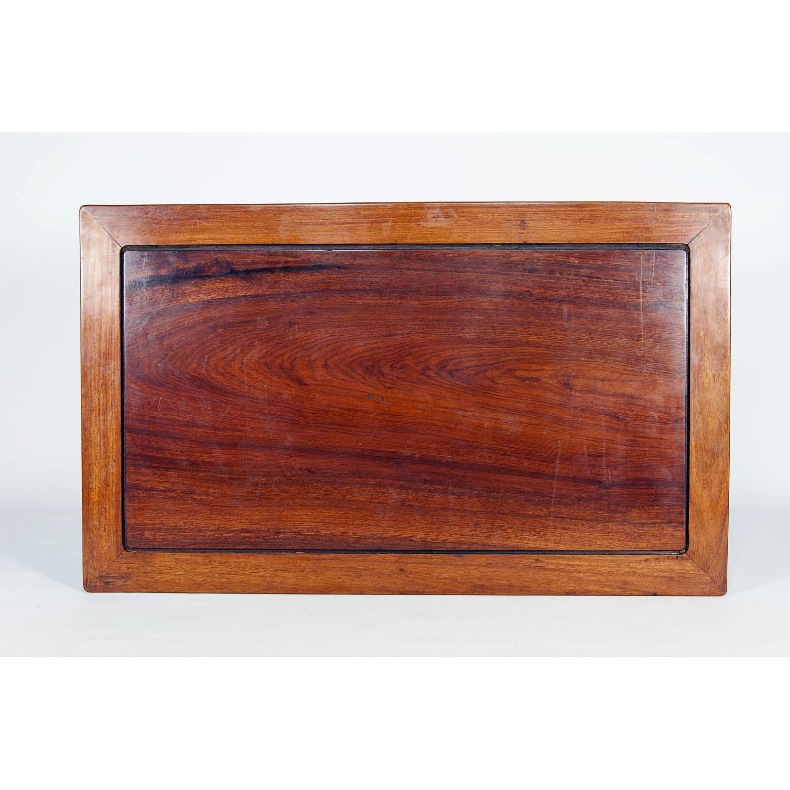 Mesa de exposición Usada MU-031