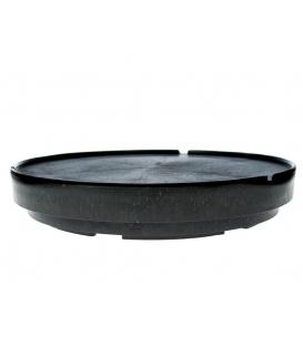 Bonsai Grande Circular Lathe 30 cm