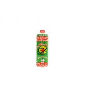 Abono orgánico líquido Green King 170 gr.