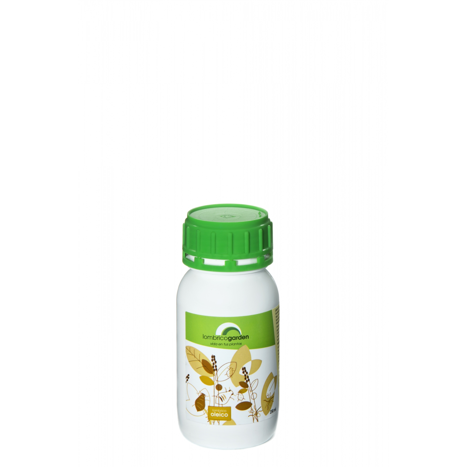 Jabon Potasico 500ml