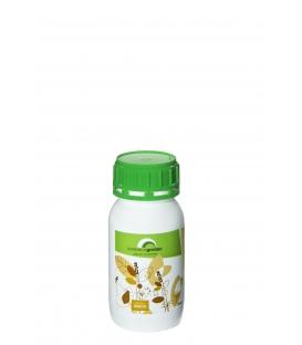 Potassium soap 250 ml.