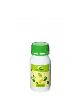 Hierro Liquido 3,5% Fe. Anticlorosis.