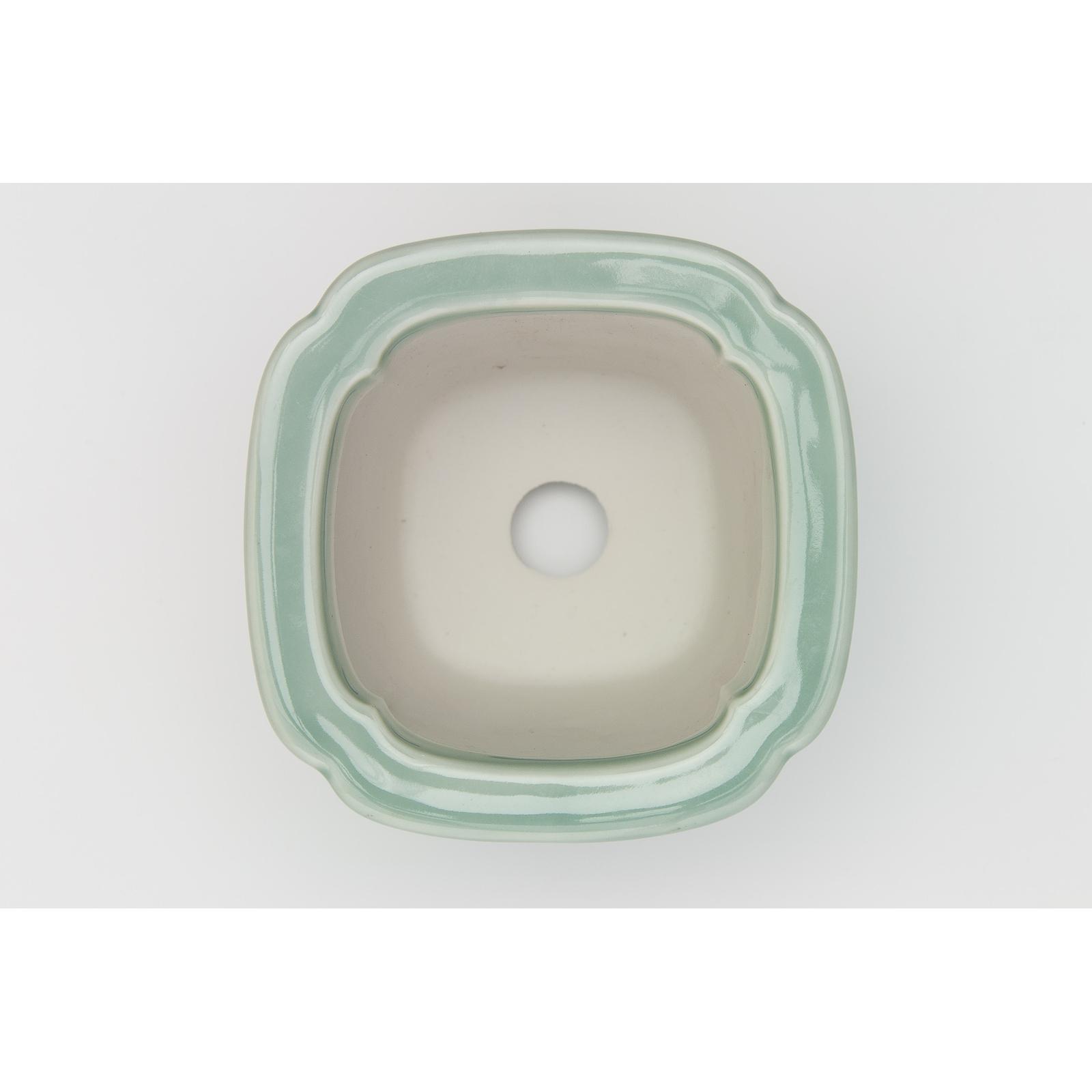 Maceta Bonsai Seto N-045