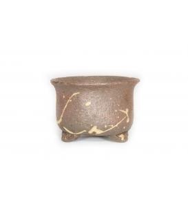 Maceta de bonsai Reihou - Mr. Matsusihita Hiroyuki N-0479
