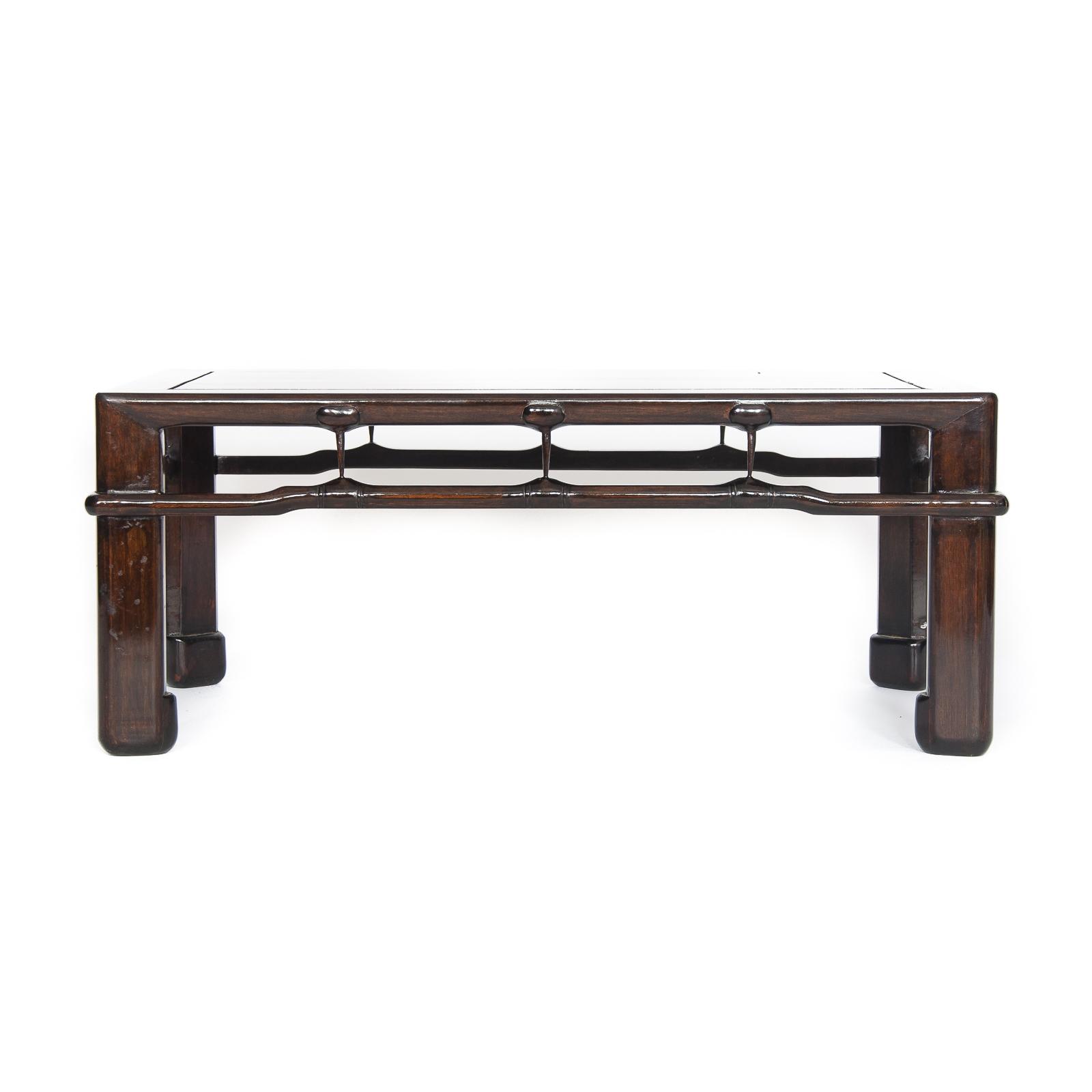 Table used MU-003