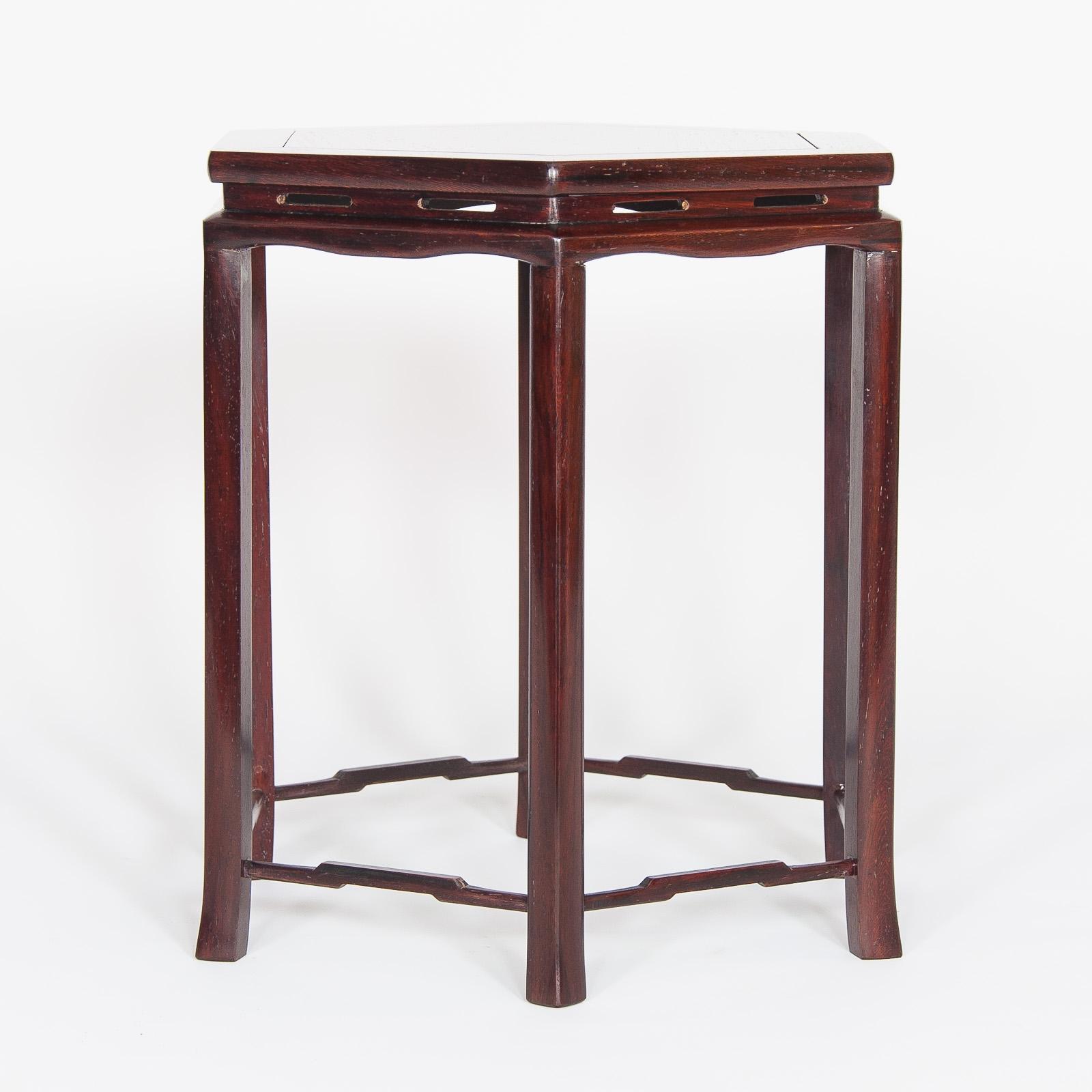 Table used MU-004