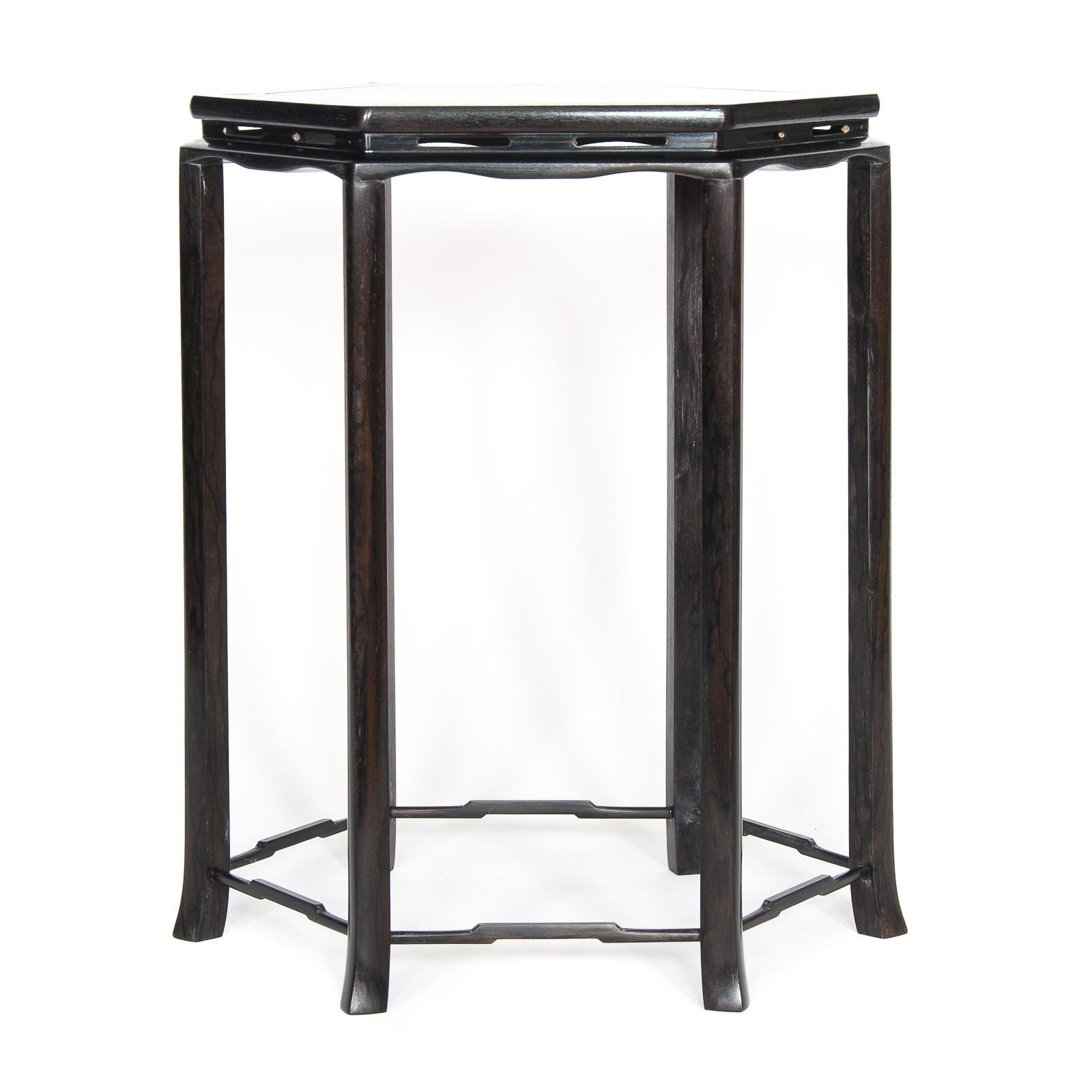 Table used MU-006