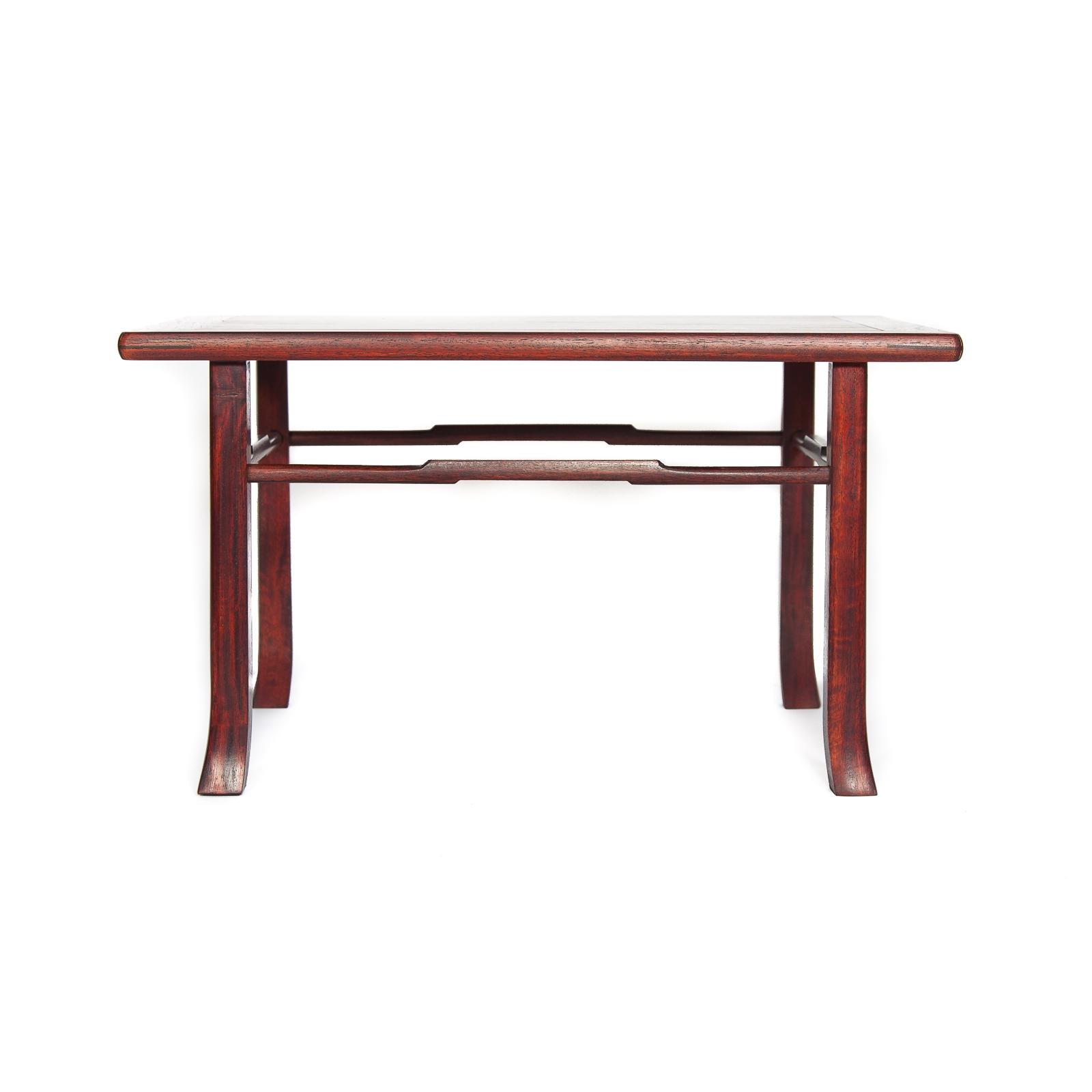 Table used MU-007