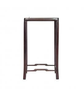 Mesa de exposición ME-011