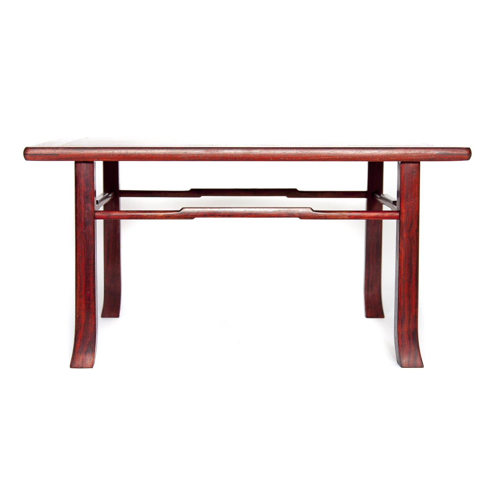 Table used MU-035