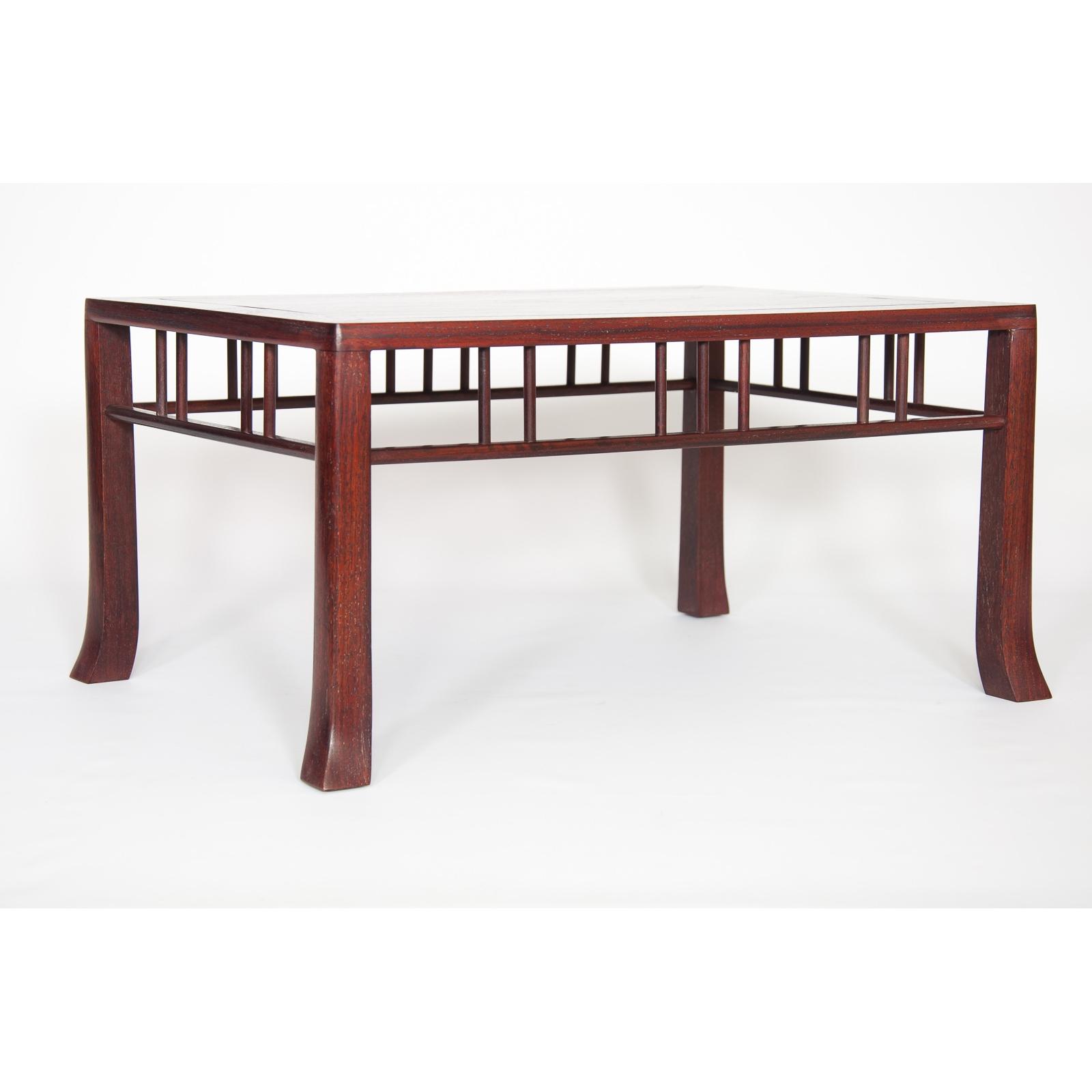Mesa de exposición ME-015