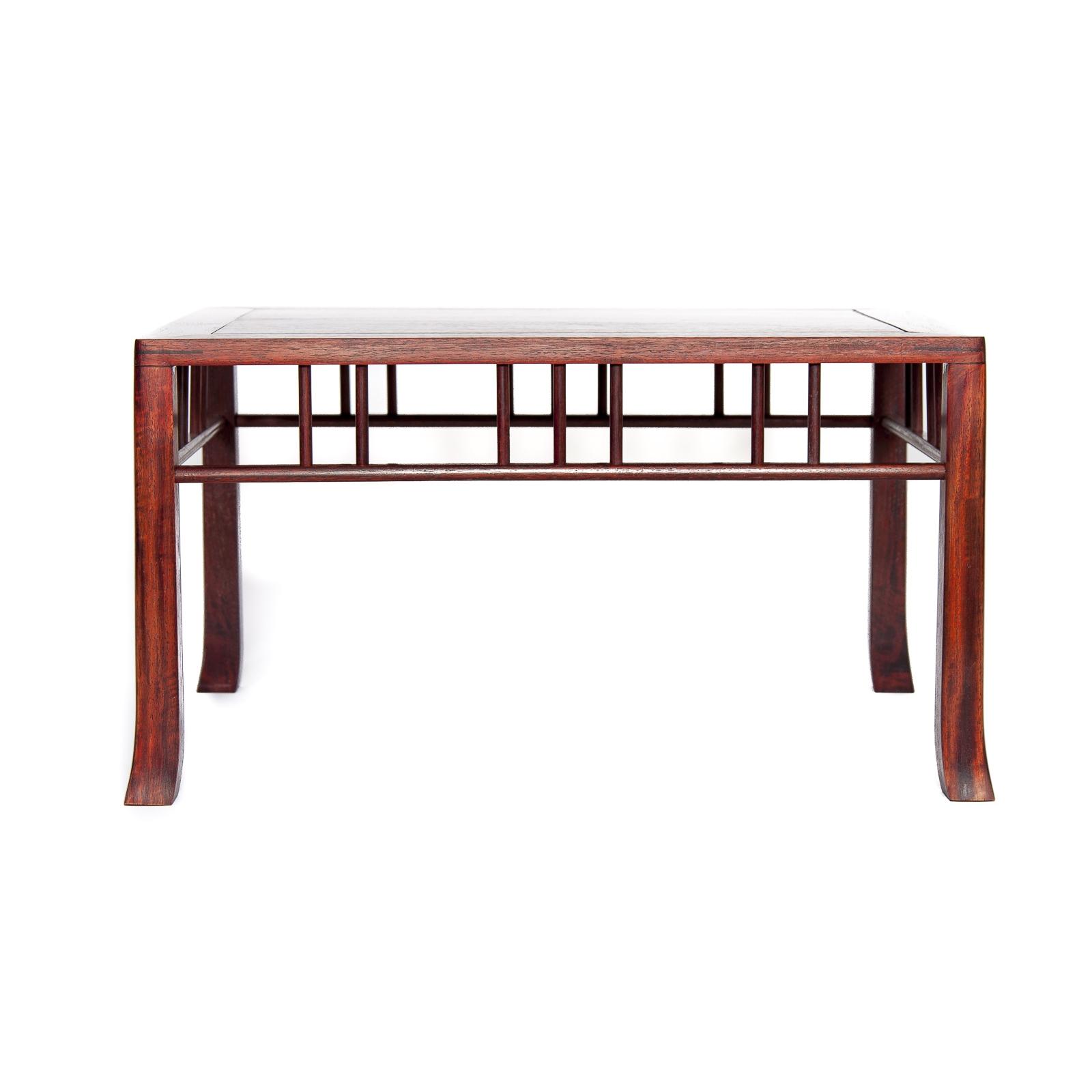 Mesa de exposición ME-016