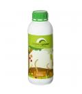 Humus Worm Fertiliser 1 L.