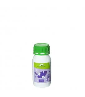 Cobre Liquido 250 ml.