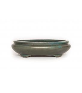 Bonsai Pot Yamahaki Koshousen