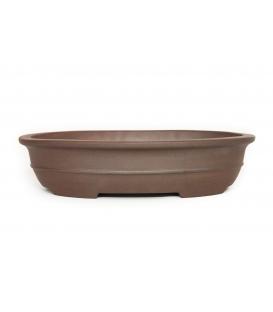 Bonsai Pot Seizan Reihou