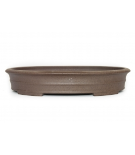 Bonsai Pot Tokoname
