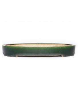 Bonsai Pot Ikkoudo Kisen Used