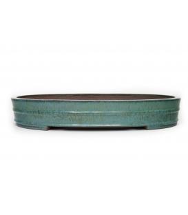 Bonsai Pot Gyozan Yujji Used