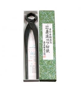 Podadora Vaciadora esferica Kaneshin 300 mm