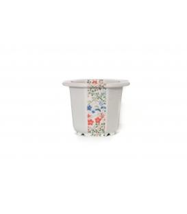 Bonsai Pot Used
