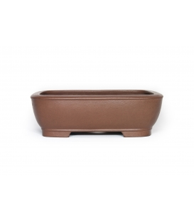 Bonsai Pot Kizan Used