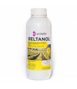 Beltanol 1 L.