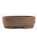 Used Pot Bonsai U-0049