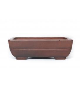 Bonsai Pot China Nakawatari