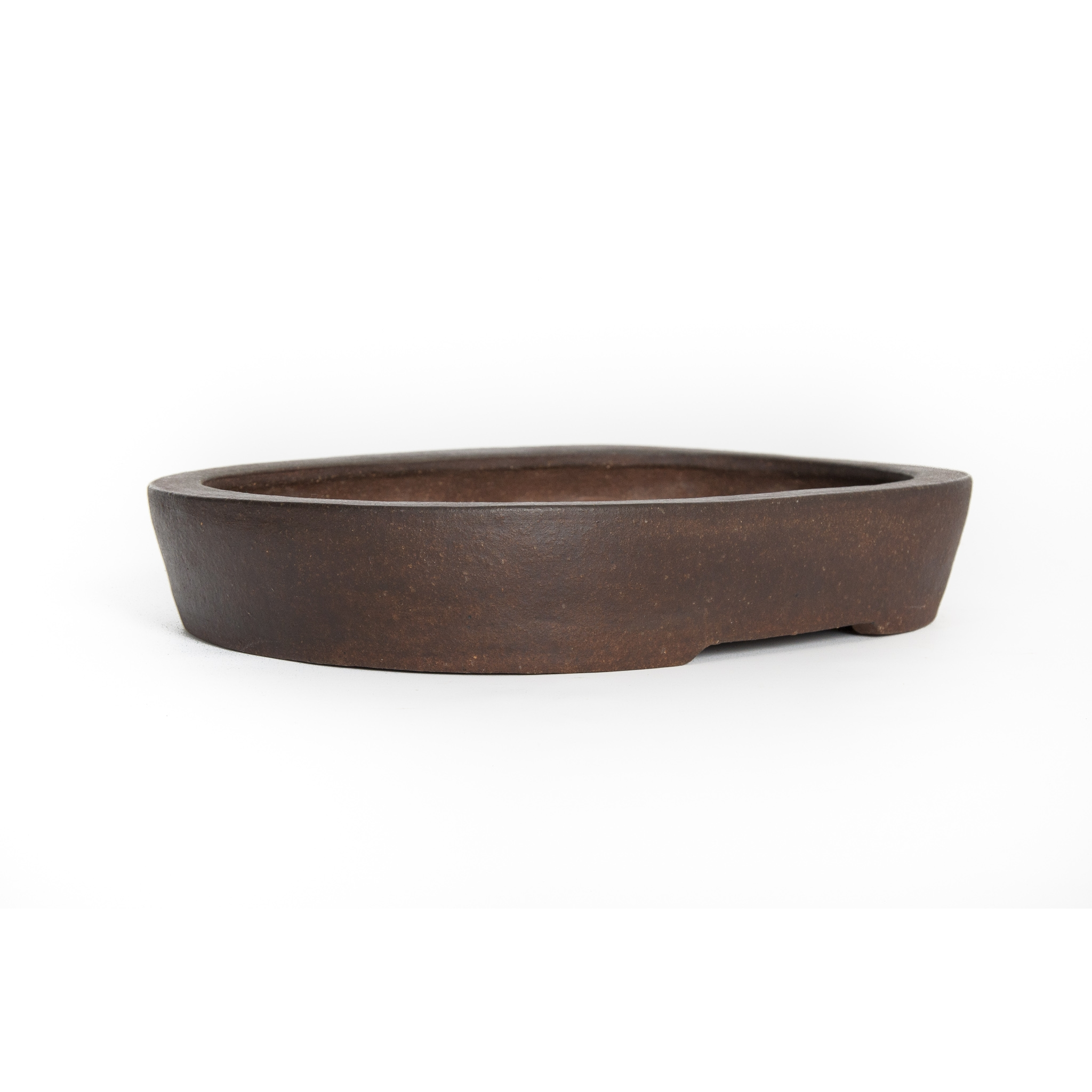 Bonsai Pot Syuzan