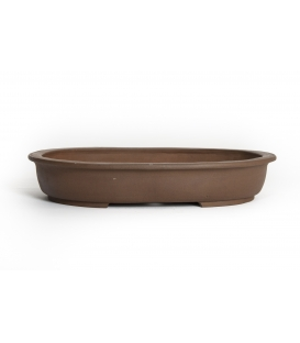 Bonsai Pot Syuzan