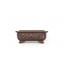 Bonsai Pot Bigei Used