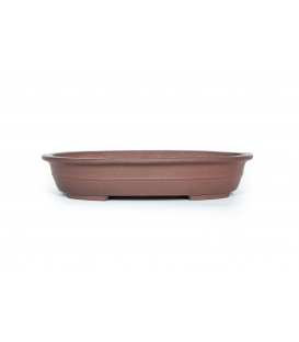 Bonsai Pot Yamaaki Koshousen Used