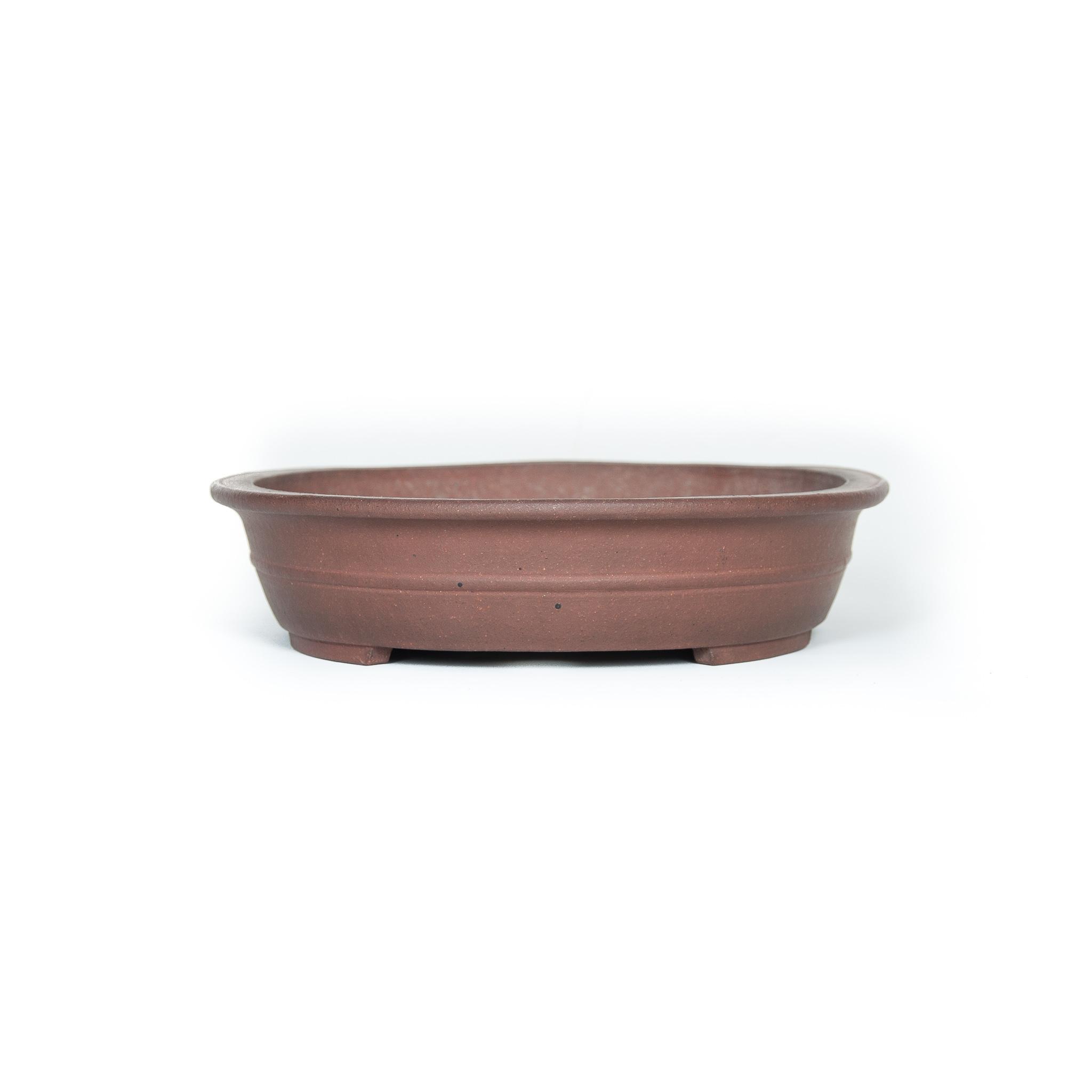 Bonsai Pot Yamaaki Koshousen Used