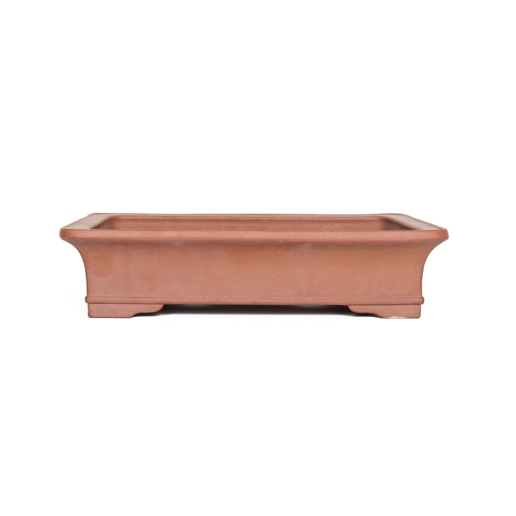 Bonsai Pot Kizan Used