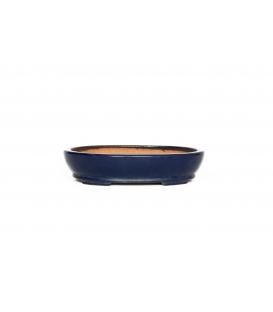 Bonsai Pot Yamafusa Used
